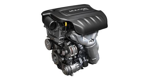2 4 Liter Chrysler Engine by Chrysler 2 4 Liter Turbo Engine Diagram Chrysler Get