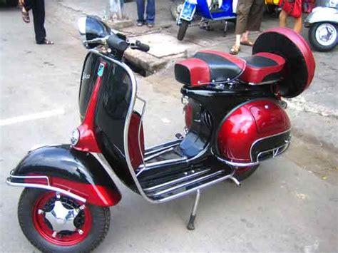 free scooter painting du kustom mais du scoot page 11 forum moto