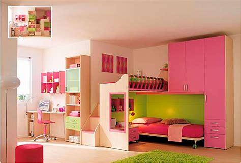 imagenes para pintar habitaciones decorando un dormitorio juvenil
