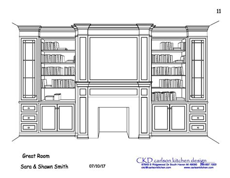 mr and mrs smith house floor plan 100 mr and mrs smith house floor plan the grown up house mr u0026 mrs smith u0027s ten
