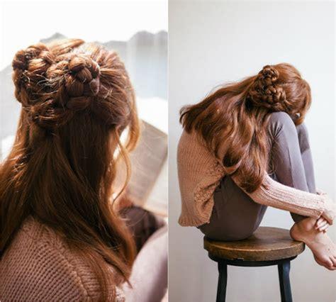 akron oh hair braids akron oh hair braids heart braid hairstyle dark brown hairs