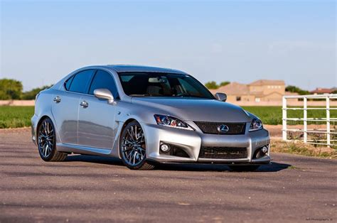 who builds lexus automobiles 1000 ideas about lexus isf on lexus is250