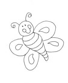 Free Printable Childrens Coloring Pages coloring pages free printable coloring pages for