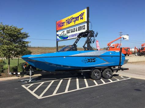 axis boats for sale oklahoma 2018 axis a22 for sale in edmond oklahoma