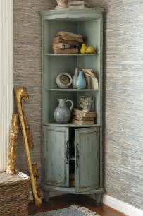Kitchen Corner Furniture Maldives Corner Cabinet Rustic Kitchen Cabinetry Other Metro By Soft Surroundings