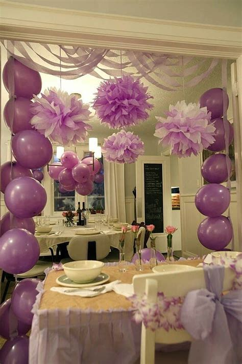crepe paper streamers ideas  pinterest paper