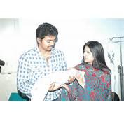 Actor Vijay Daughter Birthday Related Keywords