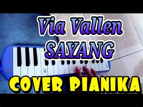 free download lagu mp3 via vallen sayang 8 47 mb download gratis lagu not pianika lagu via vallen