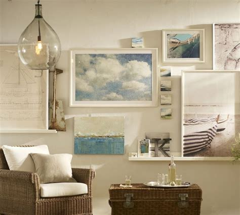 bilder arrangieren gallery wall ideas to transform any room burger