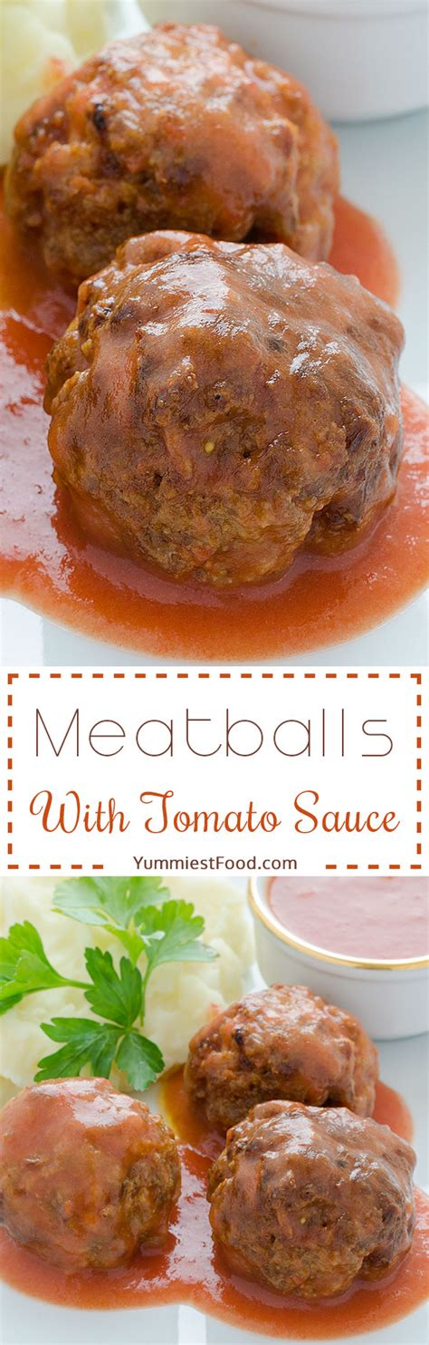 can dogs tomato sauce meatballs with tomato sauce