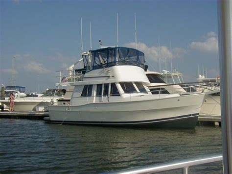 petzolds boat sales petzold s marine center boats for sale boats