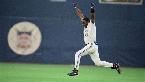 joe home run remains toronto blue jays best memory