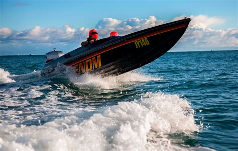 home made offshore speedboat boat design forums jersey to host offshore powerboat racing festival motor