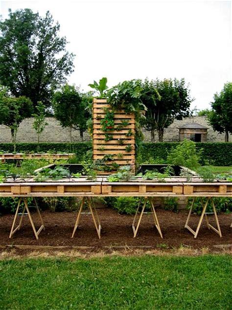 gardening tips pt  diy raised beds