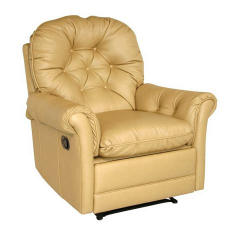 leather wall hugger recliner chairs wall hugger recliner made by classic leather