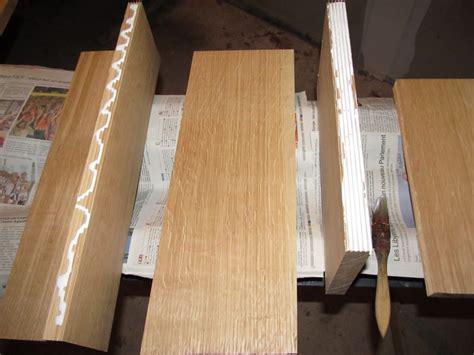 Le Chevet 1337 fabrication d un chevet tr 232 s simple pas 224 pas