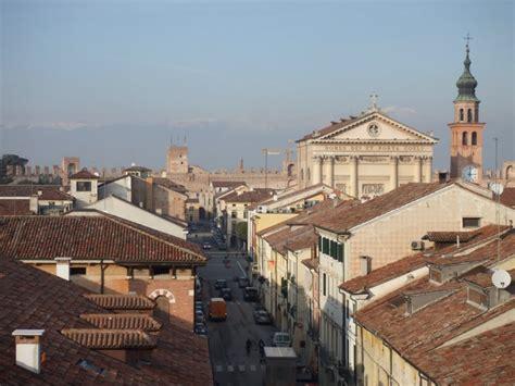 veneto cittadella cittadella veneto tourist travel guide from italy heaven