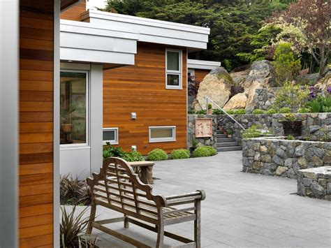 hillcrest house hillcrest house by victoria design group caandesign architecture and home design blog