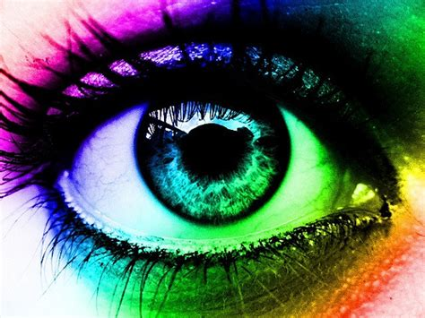 facts about eye color vision facts eye color basic eye care