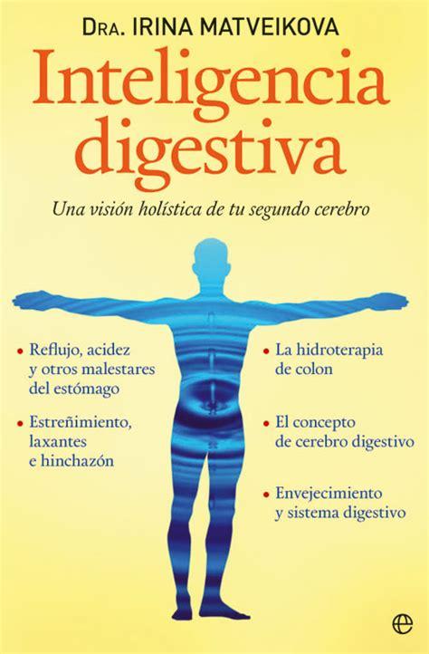entrevista con irina matveikova autora del libro quot inteligencia digestiva quot bellezapura