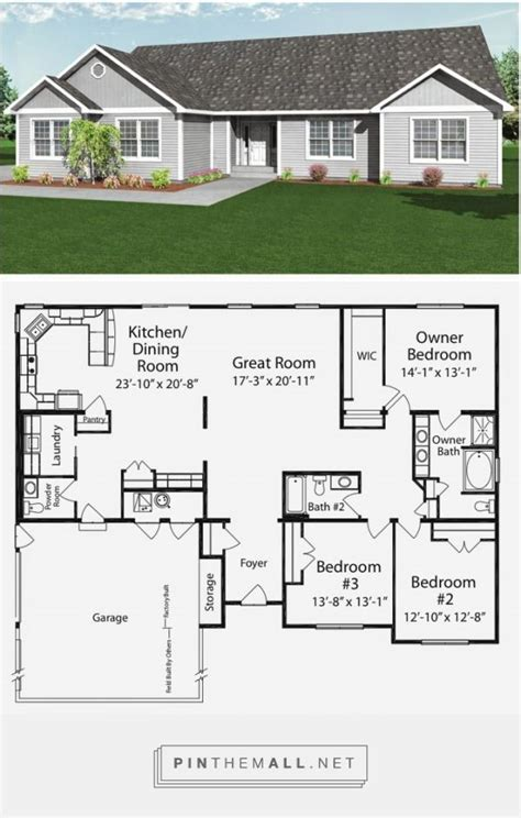 handicap house plans best 20 handicap accessible home ideas on pinterest