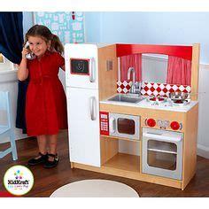 outdoor speelgoed keuken 1000 images about houten speelgoed on pinterest wooden