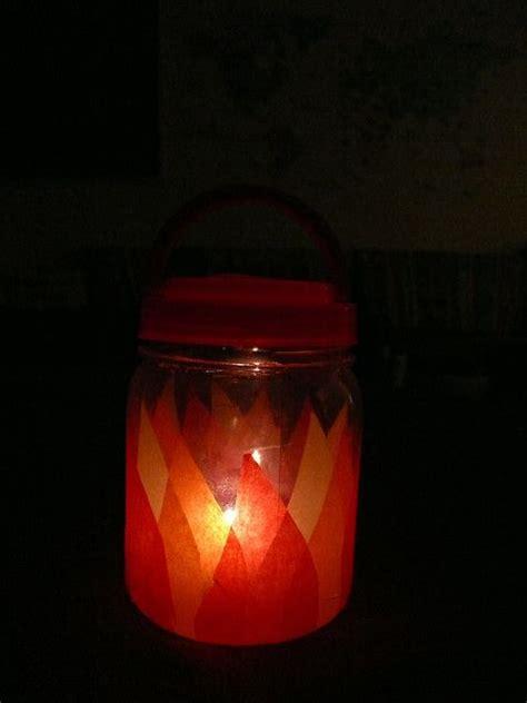 lantern craft cing lantern craft the would