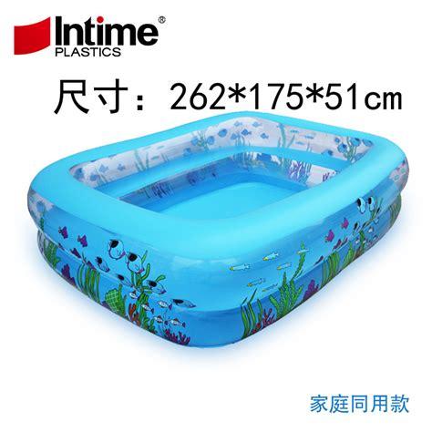 bathtubs online shopping extra large bathtubs reviews online shopping extra large