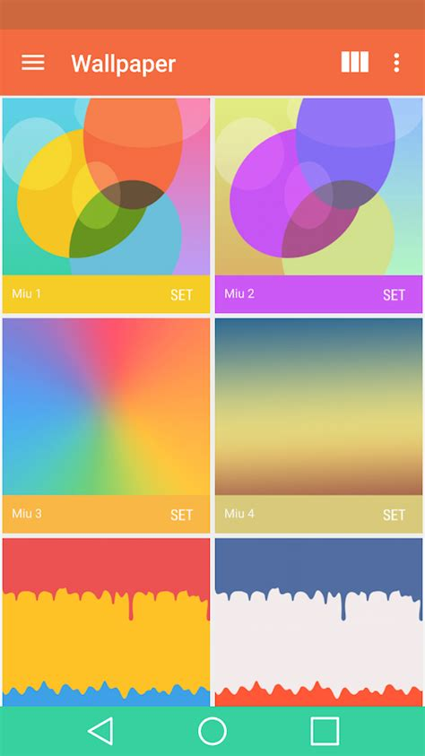 miui theme onhax miu miui 8 style icon pack 135 0 cracked apk is here