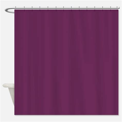 plum colored shower curtains plum color shower curtains plum color fabric shower