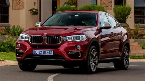 bmw x6 price 2015 bmw x6 30d 2015 reviews prices ratings with various photos
