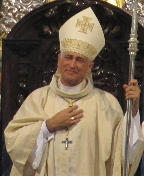 imagenes de obispos encuentro de confirmaci 211 n con el obispo 18 05 2013