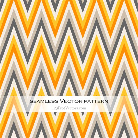 zig zag pattern illustrator download zig zag pattern illustrator download download free