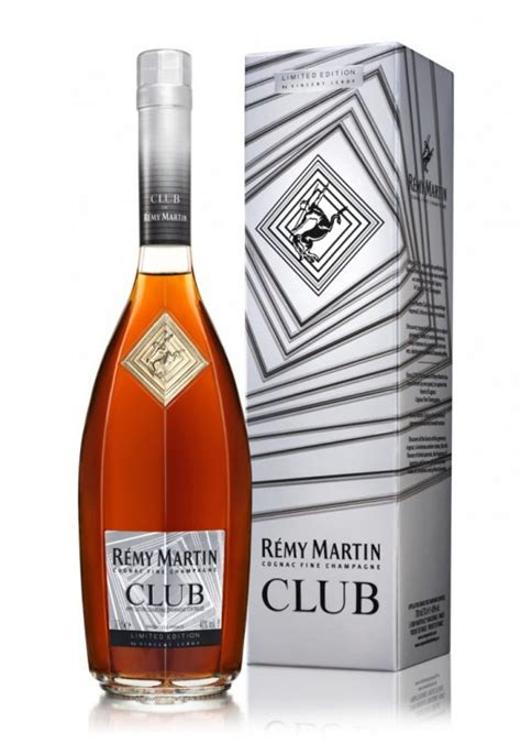 Limited Edition Spectra Bottle Stand Tatakan Botol a remy martin giveaway with lifestyle asia lifestyleasia singapore