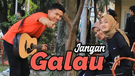 galau five minutes mp3 free download web lagu download lagu galau foss music