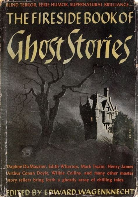 a haunting books 25 best ideas about ghost stories on scary