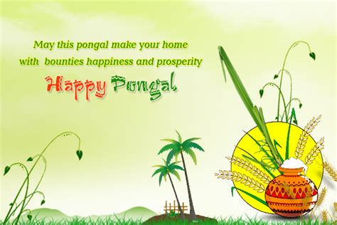 how to make pongal greeting card pongal wallpapers 2014 2014 pongal greetings 2014 pongal