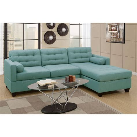 Teal Blue Leather Sofa Tealnal Sofa Articles With Turquoise Tag Couches Leather Light Blue Teal Sectional Bedroom