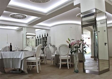 cornici in cartongesso cornici in polistirolo roma per pareti e soffitti