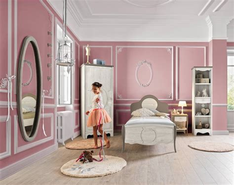 store chambre enfant store chambre fille you can come up with some really