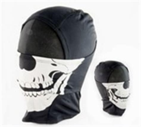 Mask Balaclava Skull Emerson Topeng balaclavas masks eoutlet e l a buy tactical gear