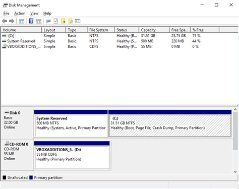 format hard disk uefi how to dual boot windows 10 with ubuntu
