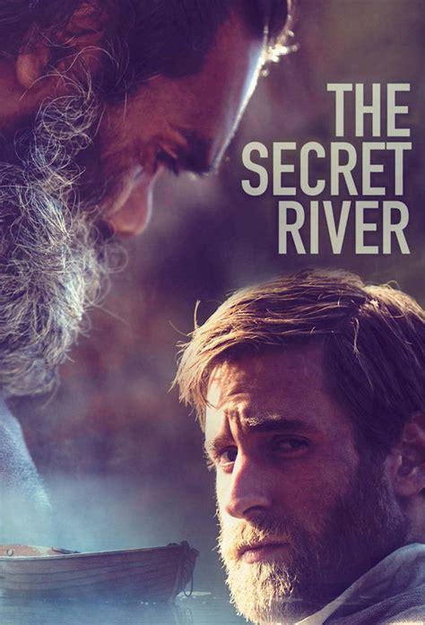 the secret river the secret river tvmaze