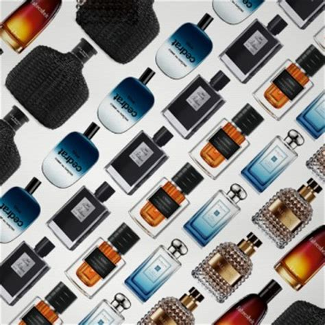 men colognes trends 2014 men s colognes 2014 askmen