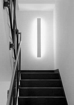 wandleuchte indirekte beleuchtung beispiel innenbeleuchtung durch lichtgestaltung