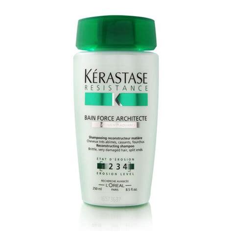 Harga Sho L Oreal Kerastase my hair care club l oreal kerastase resistance bain