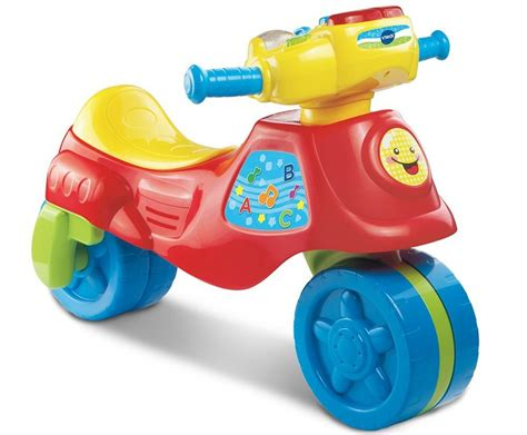 ride on for toddlers 9 of the best ride on toys for toddlers