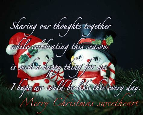 awesome merry christmas wallpaper romantic greeting cards happy  year  wallpaper