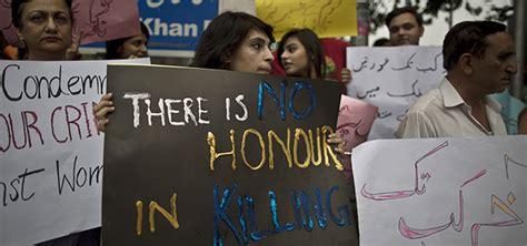 shamed the honour killing 0753541548 클리앙 gt 모두의공원 gt 파키스탄 명예살인의 심각성과 국민 의식 수준