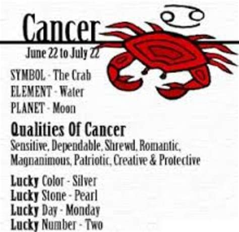 quot love horoscope for 2015 cancer quot by juliabf in dukascopy